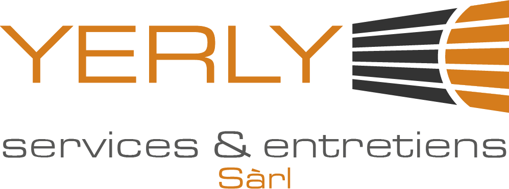 YERLY Services & Entretiens Sàrl